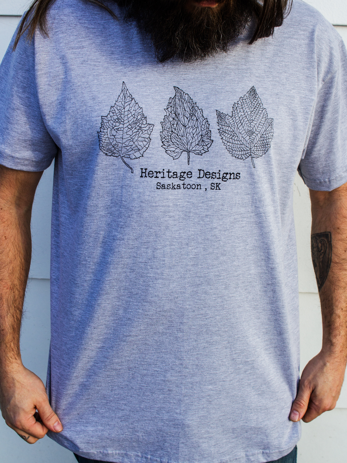 8b344adc Are Vistaprint T Shirts Good Quality - DREAMWORKS