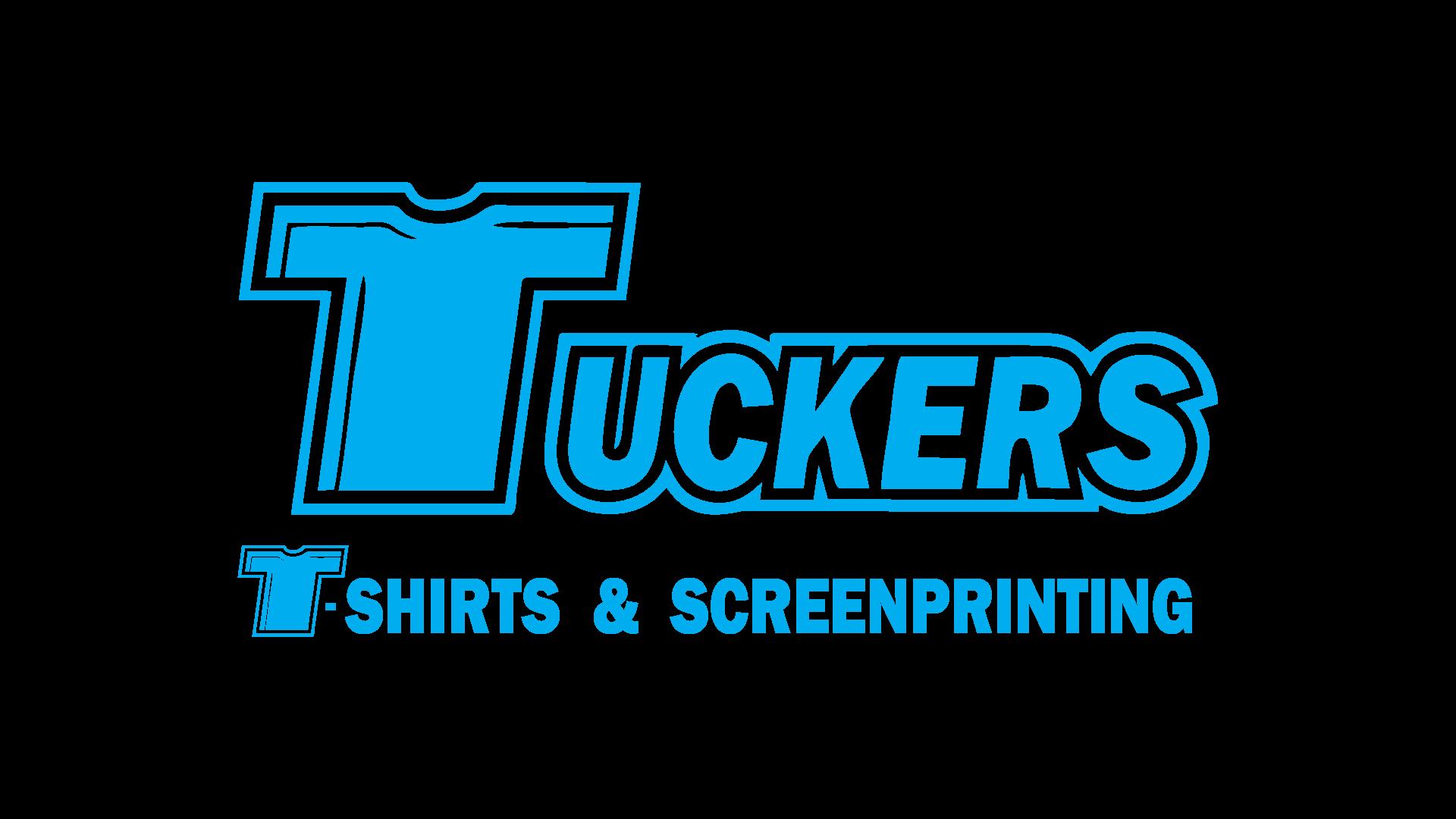 Tucker's Tshirts